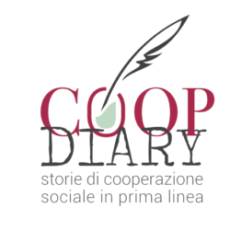 Coop Diary