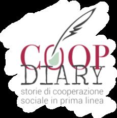 Coop Diary