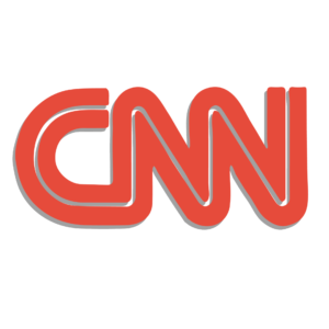 CNN Parla della nostra provincia