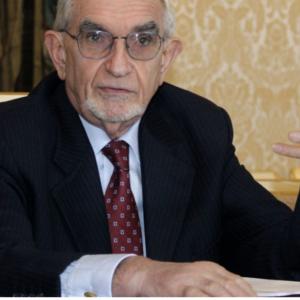 Guzzetti: «Il privato sociale è l'ultimo presidio della democrazia»